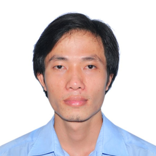 Picture of Duy Minh Nguyen