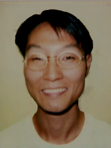 Picture of Sang Don Chung