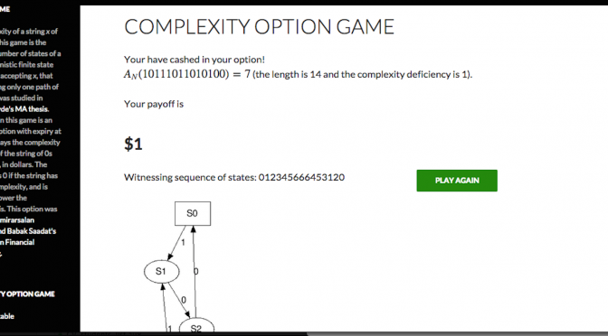option-game-screenshot