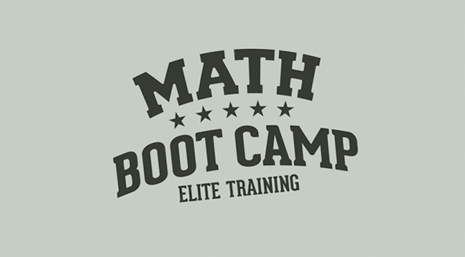 math-boot-camp-806x373