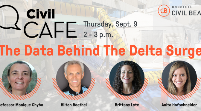 Civil-Cafe-The-Data-Behind-The-Delta-Surge