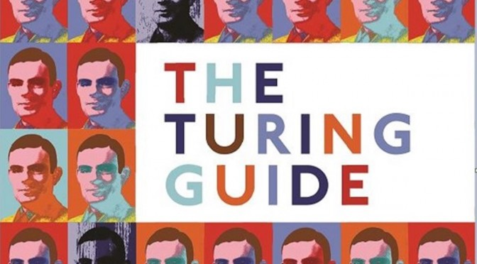 turing-guide