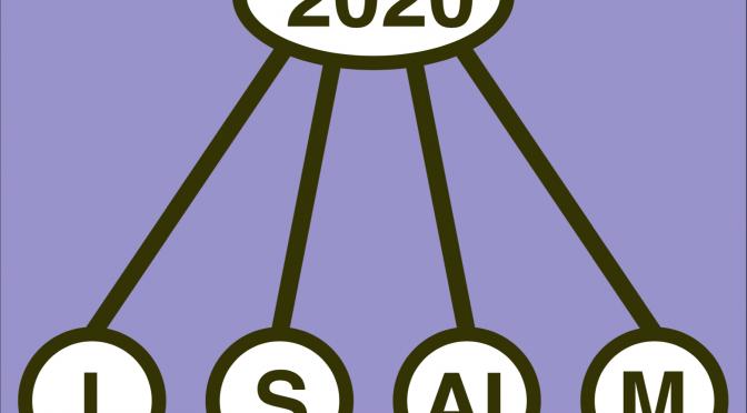 isaim2020